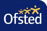 Barbies Playschool Ofsted logo